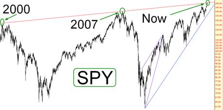 0201-spy