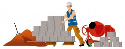 ID 100114857 Owen Pugh Sort Out Your Workmens Foul Language