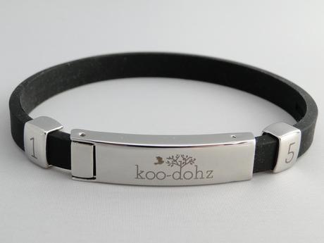 koodohz