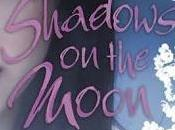 Book Review: 'Shadows Moon' Marriott