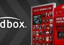 Redbox Instant video streaming said to launch in December