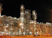 Algeria Plant Hostage Crisis Raises Stakes Saharan Africa