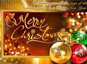 Merry Christmas….