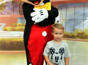 Disney Epcot!