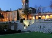 Kind Wedding Venue French Riviera
