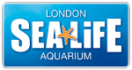 (c) SeaLife London Aquarium