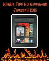 Winners for the Week of January 27, 2013