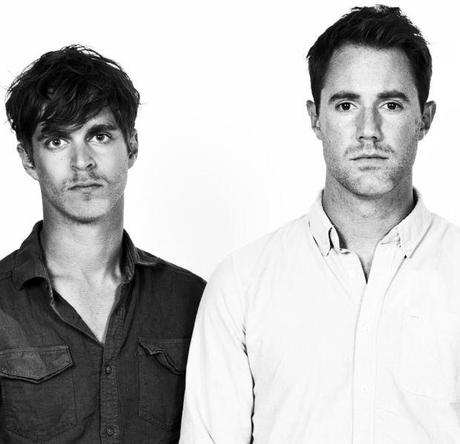 WildCub THE WEATHER DONT MATTER WITH THUNDER CLATTER [VIDEO]