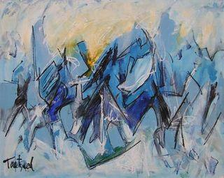 Canvas167-2500