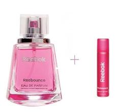Valentine perfumes
