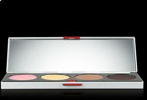 MAC New Collections and Launches 2013 | MAC Archie's Girls Collection