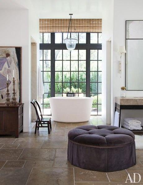 bathroom tub remodeling design