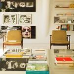 A Penthouse By Studio Arthur Casas