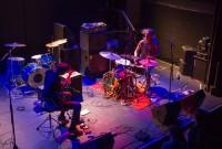 ahleuchatistas bowery b02 200x135 BUKE AND GASE PLAYED TO FULL HOUSE AT BOWERY BALLROOM [PHOTOS]