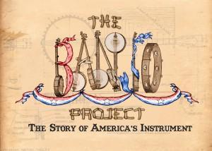 banjo-colourized-6-24ver