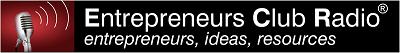 Kip_Marlow_Entrepreneurs_Club_Radio