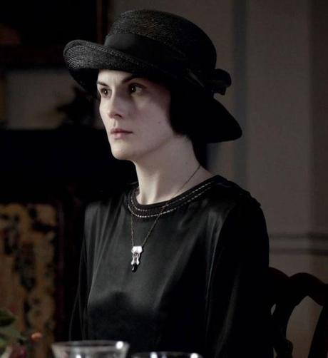 Mary-Necklace-2, mary necklace downton abbey, downton abbey jewelry, lady mary