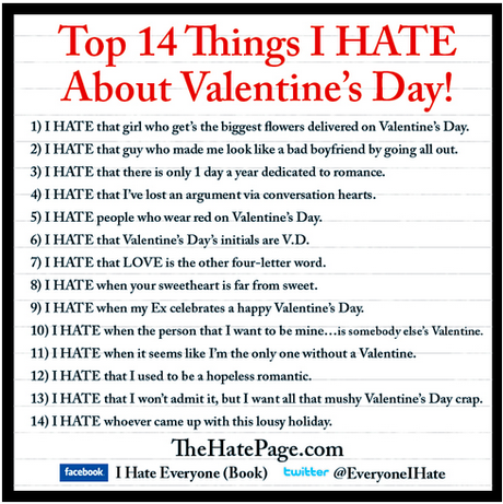 Understand the Power of Valentine's Day Emotions in Your Content Marketing