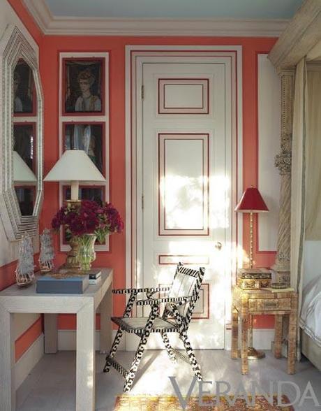 decor interior doors4 Door designs to add wow to your home! HomeSpirations