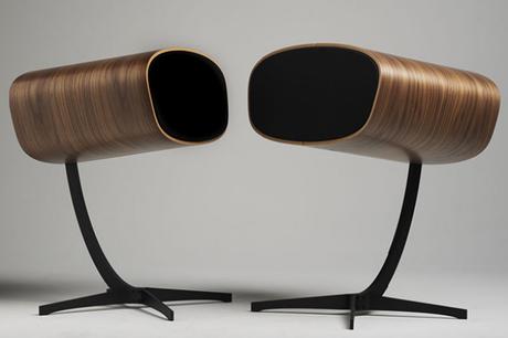 Davone Audio Speakers