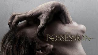 Mini-Review: The Possession (Ole Bornedal, 2012) / The Master (Paul Thomas Anderson, 2012)