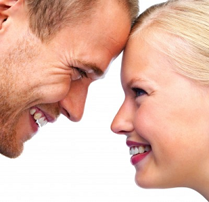 Relationship TIPS to strengthen your marriage