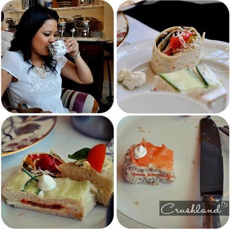 crushland_table_bay_high_tea (3)