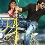 prabhas-anushka-richa-mirchi-new-posters-latest-pics-recent-stills-photos-gallery-wallpapers-posters