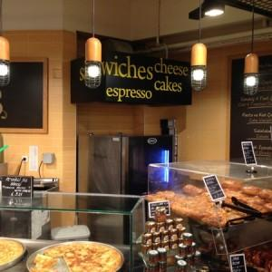 Cakes_Bakes_Cafe_Bakery_Istanbul_Airport10