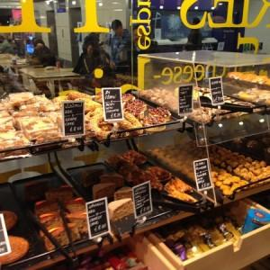 Cakes_Bakes_Cafe_Bakery_Istanbul_Airport14