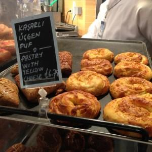 Cakes_Bakes_Cafe_Bakery_Istanbul_Airport4