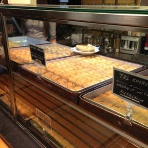 Cakes_Bakes_Cafe_Bakery_Istanbul_Airport18