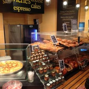 Cakes_Bakes_Cafe_Bakery_Istanbul_Airport11