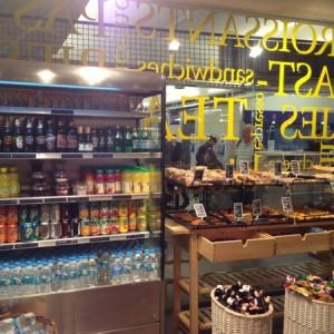 Cakes_Bakes_Cafe_Bakery_Istanbul_Airport13
