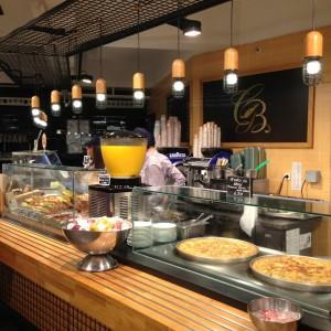Cakes_Bakes_Cafe_Bakery_Istanbul_Airport9