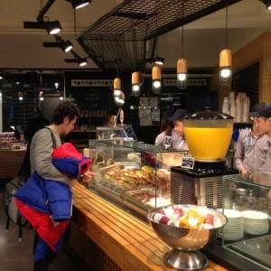 Cakes_Bakes_Cafe_Bakery_Istanbul_Airport12