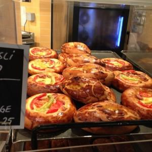 Cakes_Bakes_Cafe_Bakery_Istanbul_Airport6