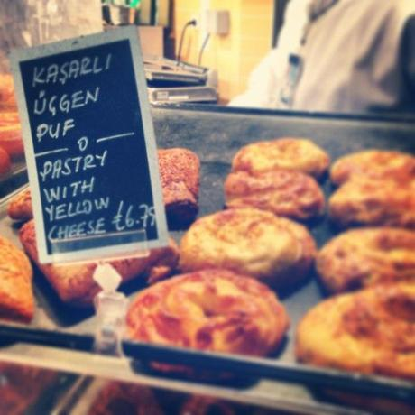 Cakes_Bakes_Cafe_Bakery_Istanbul_Airport30