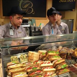 Cakes_Bakes_Cafe_Bakery_Istanbul_Airport17