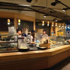 Cakes_Bakes_Cafe_Bakery_Istanbul_Airport24
