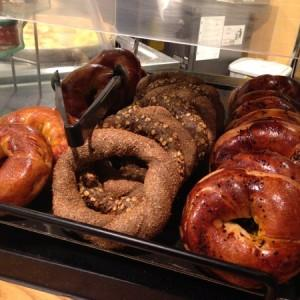 Cakes_Bakes_Cafe_Bakery_Istanbul_Airport8