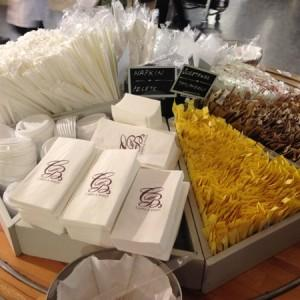 Cakes_Bakes_Cafe_Bakery_Istanbul_Airport20