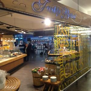 Cakes_Bakes_Cafe_Bakery_Istanbul_Airport23