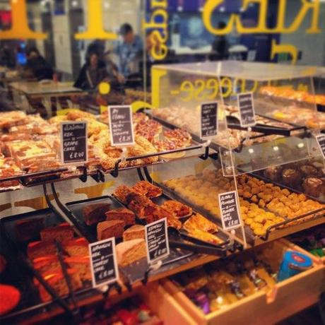 Cakes_Bakes_Cafe_Bakery_Istanbul_Airport33