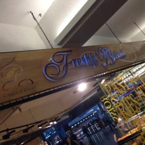Cakes_Bakes_Cafe_Bakery_Istanbul_Airport22