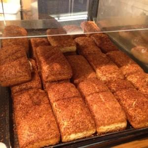 Cakes_Bakes_Cafe_Bakery_Istanbul_Airport5