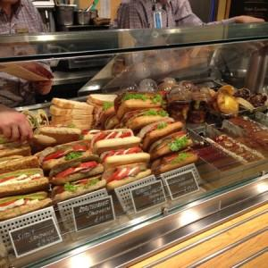 Cakes_Bakes_Cafe_Bakery_Istanbul_Airport16