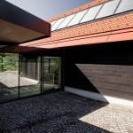 Haus am Steinberg by HoG Architektur
