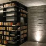 Privada Arboledas House by Factor Arquitectura
