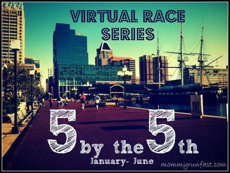 Virtual Weekend